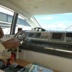 Azimut 68 S 16 | Jacht makelaar | Shipcar Yachts