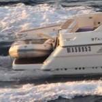 Fairline Targa 42 15 | Jacht makelaar | Shipcar Yachts