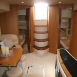Fairline Targa 52 16 | Jacht makelaar | Shipcar Yachts