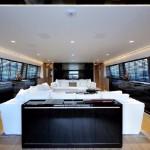 Canados 116 16 | Jacht makelaar | Shipcar Yachts