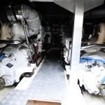 Jeanneau Prestige 46 37 | Jacht makelaar | Shipcar Yachts