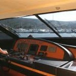 Ferretti  880 16 | Jacht makelaar | Shipcar Yachts