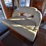 Beneteau Swift Trawler 44 16 | Jacht makelaar | Shipcar Yachts