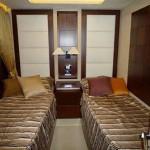 Azimut 75 15 | Jacht makelaar | Shipcar Yachts