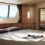 Azimut 62 S 16 | Jacht makelaar | Shipcar Yachts