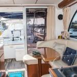 Beneteau Antares 980 16 | Jacht makelaar | Shipcar Yachts