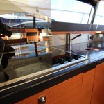 Prestige 620 S 16 | Jacht makelaar | Shipcar Yachts