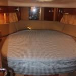 Princess 52 16 | Jacht makelaar | Shipcar Yachts