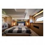 Prestige 460 Fly 17 | Jacht makelaar | Shipcar Yachts