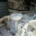 Azimut 58 17   Jacht makelaar   Shipcar Yachts