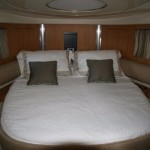 Fairline Targa 52 17 | Jacht makelaar | Shipcar Yachts