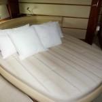 Jeanneau Prestige 50 S 16 | Jacht makelaar | Shipcar Yachts