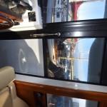 Beneteau Swift Trawler 44 17 | Jacht makelaar | Shipcar Yachts