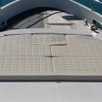 Azimut 75 16 | Jacht makelaar | Shipcar Yachts