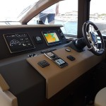 Azimut 50 Fly 24 | Jacht makelaar | Shipcar Yachts