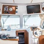 Beneteau Antares 980 17 | Jacht makelaar | Shipcar Yachts