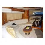 Dominator680 680 17 | Jacht makelaar | Shipcar Yachts
