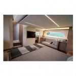 Prestige 460 Fly 18 | Jacht makelaar | Shipcar Yachts