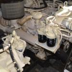 Azimut 58 18 | Jacht makelaar | Shipcar Yachts