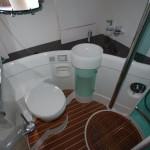 Fairline Targa 52 18 | Jacht makelaar | Shipcar Yachts