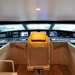 Canados 116 18 | Jacht makelaar | Shipcar Yachts