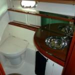 Jeanneau Prestige 50 S 17 | Jacht makelaar | Shipcar Yachts