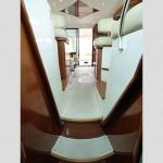 Jeanneau Prestige 46 39 | Jacht makelaar | Shipcar Yachts