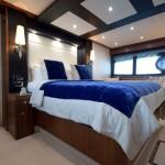 Sunseeker Manhattan 73 18 | Jacht makelaar | Shipcar Yachts