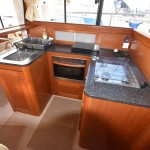 Beneteau Swift Trawler 44 18 | Jacht makelaar | Shipcar Yachts