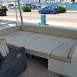 Azimut 75 17 | Jacht makelaar | Shipcar Yachts