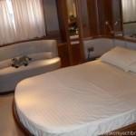 Azimut 80 17 | Jacht makelaar | Shipcar Yachts