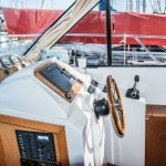 Beneteau Antares 980 18 | Jacht makelaar | Shipcar Yachts