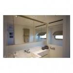 San Lorenzo 92 18 | Jacht makelaar | Shipcar Yachts
