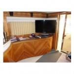 Dominator680 680 18 | Jacht makelaar | Shipcar Yachts
