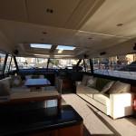 Prestige 620 S 18 | Jacht makelaar | Shipcar Yachts