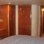 Princess 52 18 | Jacht makelaar | Shipcar Yachts