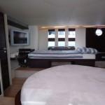 Azimut 68 S 19 | Jacht makelaar | Shipcar Yachts