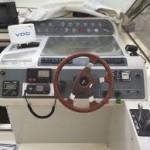 Fairline Targa 42 18   Jacht makelaar   Shipcar Yachts