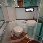 Fairline Targa 52 19 | Jacht makelaar | Shipcar Yachts