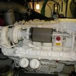 Sunseeker Manhattan 74 18   Jacht makelaar   Shipcar Yachts