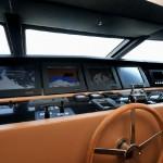 Canados 116 19 | Jacht makelaar | Shipcar Yachts