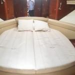 Jeanneau Prestige 50 S 18 | Jacht makelaar | Shipcar Yachts