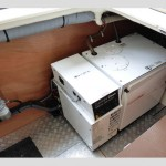 Jeanneau Prestige 46 40 | Jacht makelaar | Shipcar Yachts