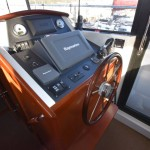 Beneteau Swift Trawler 44 19 | Jacht makelaar | Shipcar Yachts