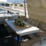 Azimut 75 18 | Jacht makelaar | Shipcar Yachts
