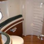 Azimut 80 18 | Jacht makelaar | Shipcar Yachts