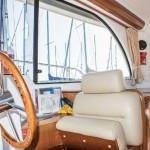 Beneteau Antares 980 19 | Jacht makelaar | Shipcar Yachts