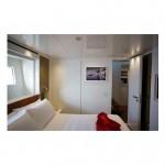 San Lorenzo 92 19 | Jacht makelaar | Shipcar Yachts