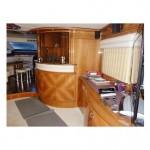 Dominator680 680 19 | Jacht makelaar | Shipcar Yachts