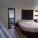 Azimut 68 S 20 | Jacht makelaar | Shipcar Yachts